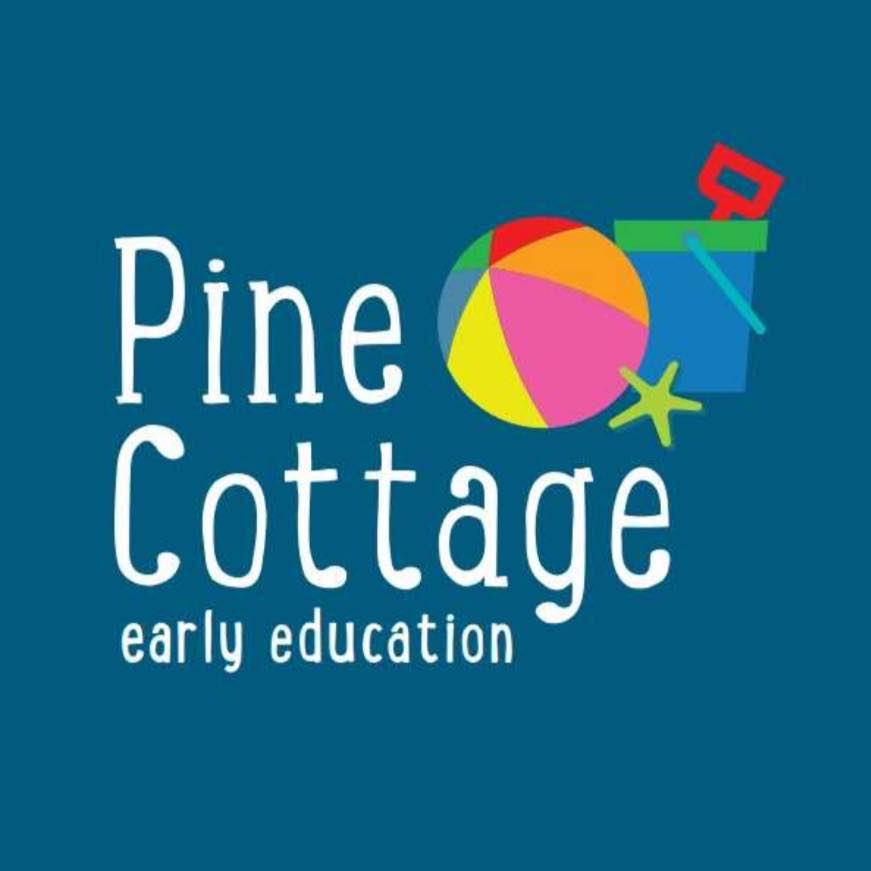 Pine Cottage Early Learning Centre Logo